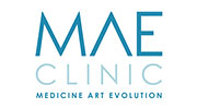 MAE Clinic - Medicine Art Evolution