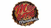 Mais Caffe - Mirandela