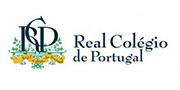 Real Colégio de Portugal