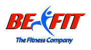 Be-fit – The Fitness Company