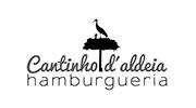 Cantinho d'Aldeia Hamburgueria
