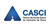 CASCI - Centro de Acção Social do Concelho de Ílhavo