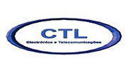 CTL - Electrónica e Telecomunicações