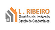 L. Ribeiro - Gestão de Imóveis