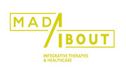 Madabout - Integrative Therapies & Healthcare