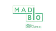 Madbio - Natural Lifestyle Kitchen