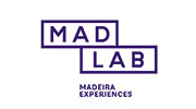 Madlab - Madeira Experiences