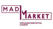 Madmarket - Portuguese Food Festival & Market