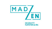 Madzen - No Gravity Flotation & Spa