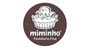 Miminho - Pastelaria Fina