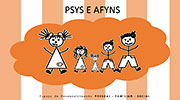 Psys e Afyns