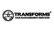 Transforms Bar Management Services