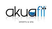 Akuafit - Sport & SPA Ginásio