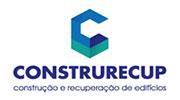Construrecup