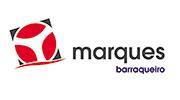 Marques Barraqueiro