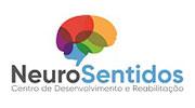 NeuroSentidos - Medicina e Saúde