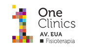 One Clinics Av. EUA - Fisioterapia