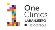 One Clinics Laranjeiro - Fisioterapia