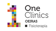 One Clinics Oeiras - Fisioterapia