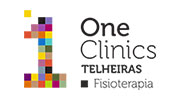 One Clinics Telheiras - Fisioterapia