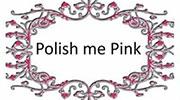 Polish me Pink