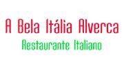 A Bela Itália Alverca