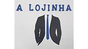A Lojinha