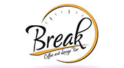 Break - Coffee & Lounge Bar