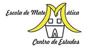 Escola de Matemática - Centro de Estudos