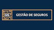 GS - Gestão de Seguros