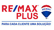 REMAX - Plus