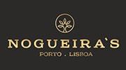 Restaurante Nogueira's