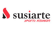 Susiarte - Sports Fashion