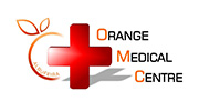 Orange Medical Centre