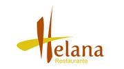 Restaurante Helana