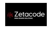 Zetacode