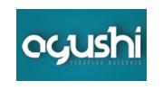Agushi
