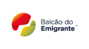 Balcão do imigrante