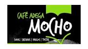 Café Adega Mocho