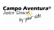 Campo Aventura Jr Resort