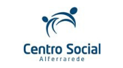 Centro Social Alferrarede