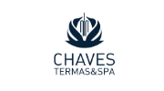 Chaves Termas e Spa