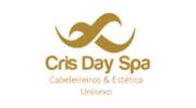 Cris Day Spa