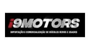 i9 Motors