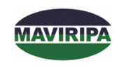 Maviripa