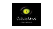 Opticas Lince