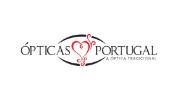 Opticas Portugal