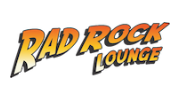 Rad Rock Lounge