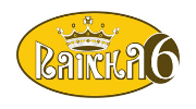 Rainha 6